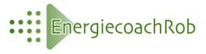 Adviseur energiebesparing en -opwekking