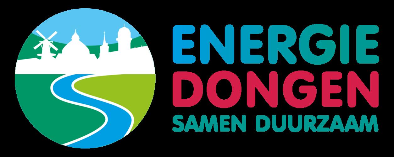 Energie Dongen
