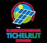 Logo_Burgerzonnepark-Tichelrijt.png