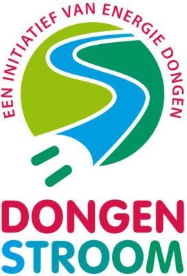 Logo_Dongenstroom