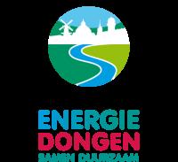 Logo_Energie_Dongen.png