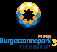Logo_Zonnepark.png