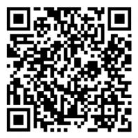 QR-code Hoomdossier juli 2021