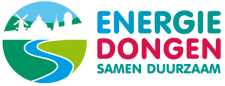 cropped-Logo-Energie-Dongen.png